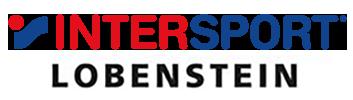 https://www.firmenlauf-hsk.de/wp-content/uploads/2018/01/Sponsoren_InterSport.png