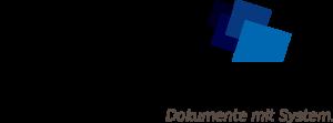 muenstermann-1024x379-300x111.png