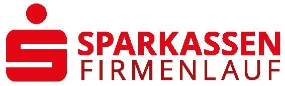 Sparkassen Firmenlauf HSK